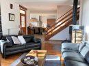 Maison Saint-Pal-de-Chalencon  140 m² 6 pièces