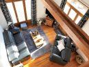 Maison 6 pièces 140 m²  Saint-Pal-de-Chalencon