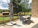 140 m² Maison  Saint-Pal-de-Chalencon  6 pièces