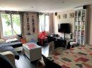 Maison 80 m²  4 pièces Firminy 42700 Firminy