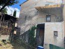 Saint-Paul-en-Cornillon  Maison 90 m² 4 pièces