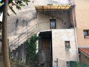 90 m²  Maison 4 pièces Saint-Paul-en-Cornillon