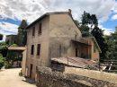 90 m²  4 pièces Saint-Paul-en-Cornillon  Maison
