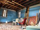 4 pièces Maison Saint-Paul-en-Cornillon  90 m²