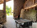 180 m² Maison  6 pièces Usson-en-Forez