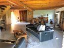 6 pièces Usson-en-Forez   Maison 180 m²