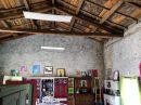 180 m² 6 pièces Usson-en-Forez  Maison
