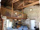 6 pièces 180 m²  Maison Usson-en-Forez