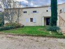 3 pièces 68 m² Appartement Aix-en-Provence