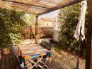 Appartement  Marseille  70 m² 3 pièces