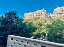Appartement 95 m² 3 pièces  Marseille