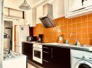 Appartement 36 m² Marseille  1 pièces