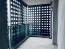Appartement  Marseille  3 pièces 63 m²