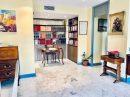 Appartement 95 m² Marseille  3 pièces
