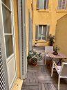 Appartement 93 m² Marseille  4 pièces