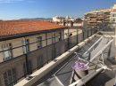 Appartement 72 m² Marseille  3 pièces