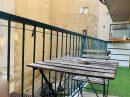 Marseille  69 m² 3 pièces  Appartement