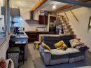 3 pièces  Velaux  Maison 75 m²