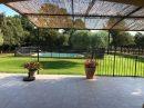 Magnifique Villa avec jardin arboré et piscine