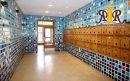 Appartement Marseille 2ème   46 m² 2 pièces