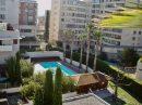 Marseille  120 m² 3 pièces  Appartement