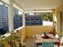 Appartement 120 m² Marseille   3 pièces