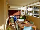 120 m²  Appartement 3 pièces Marseille
