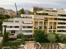 Appartement 120 m² 3 pièces Marseille
