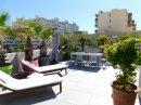 Appartement  Marseille  120 m² 3 pièces