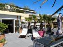 Marseille   120 m² Appartement 3 pièces
