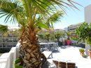 120 m² Marseille  3 pièces Appartement