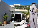 3 pièces Marseille  Appartement 120 m²