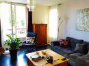 Appartement  Marseille  76 m² 3 pièces