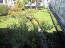 Appartement  Marignane  60 m² 3 pièces