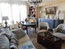 Appartement Marignane  77 m² 3 pièces