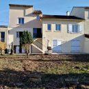 Appartement  Limoges  90 m² 5 pièces