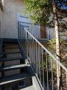 90 m² Appartement 5 pièces