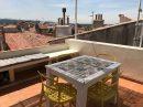Appartement  Aix-en-Provence Secteur 1 4 pièces 82 m²