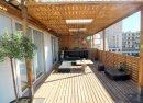 Appartement 140 m² Marseille  5 pièces