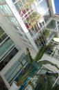 Appartement  Marseille  5 pièces 158 m²