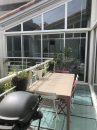 158 m² Appartement  Marseille  5 pièces
