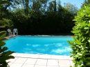 Appartement  Aix-en-Provence  96 m² 4 pièces