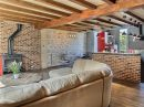 Appartement  La Penne-sur-Huveaune  147 m² 6 pièces