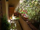 Appartement Aix-en-Provence  72 m² 3 pièces