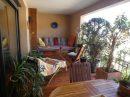Appartement 72 m² 3 pièces Aix-en-Provence