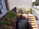 4 pièces Appartement 93 m² Apt