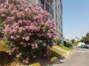 Appartement  Marseille  4 pièces 79 m²