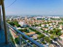 3 pièces 55 m² Marseille  Appartement