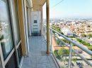 3 pièces  55 m² Appartement Marseille