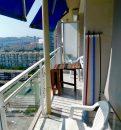 Appartement  Marseille  55 m² 3 pièces